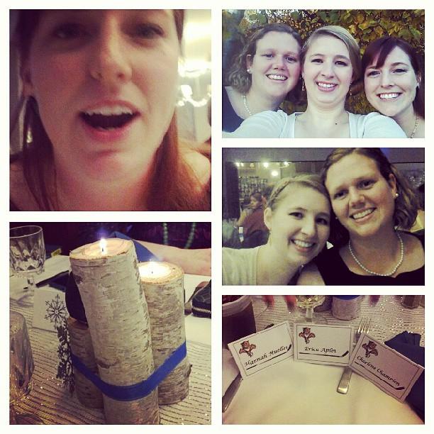 shelleys wedding