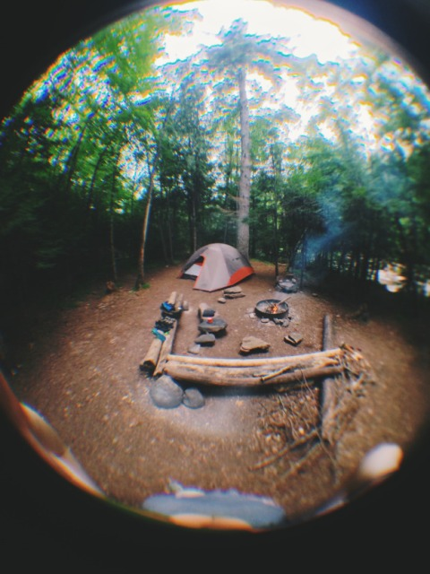 Processed with VSCOcam with f1 preset