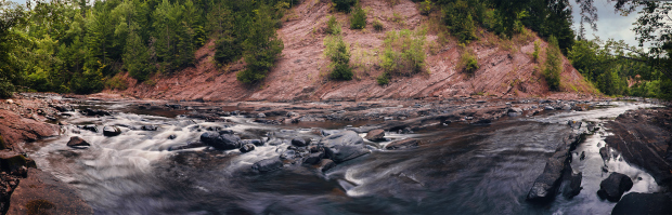 untitled_panorama1b2