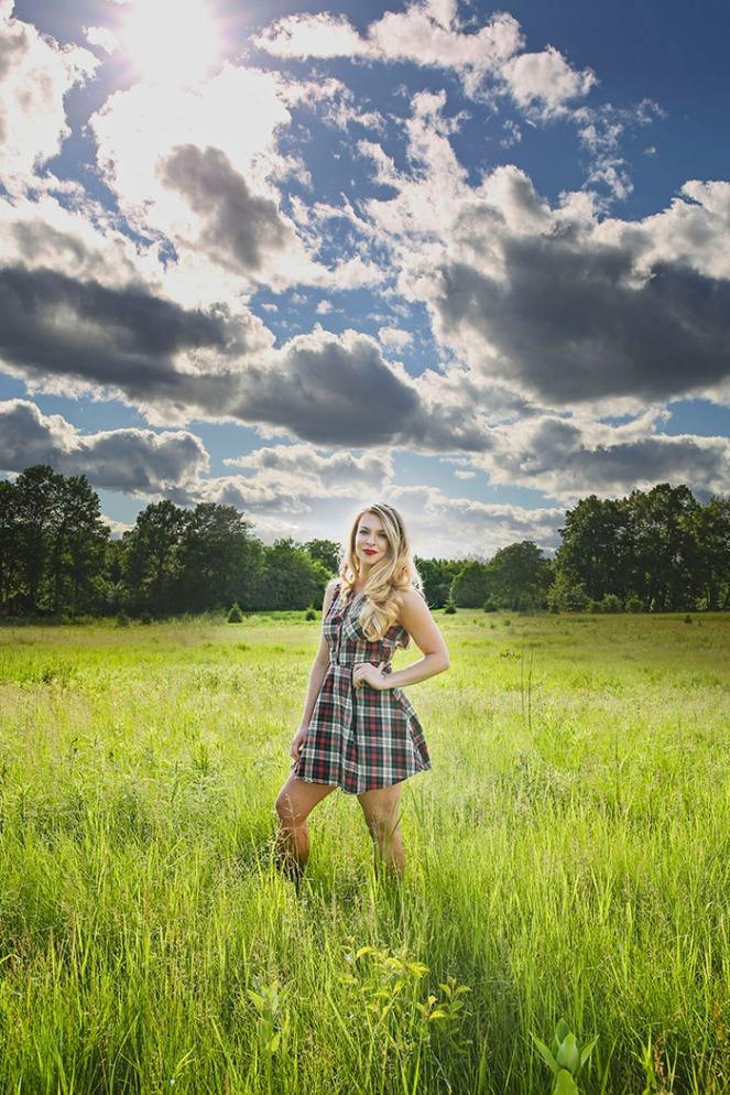 Charlene Champion Photography-RTS Styled Shoot4