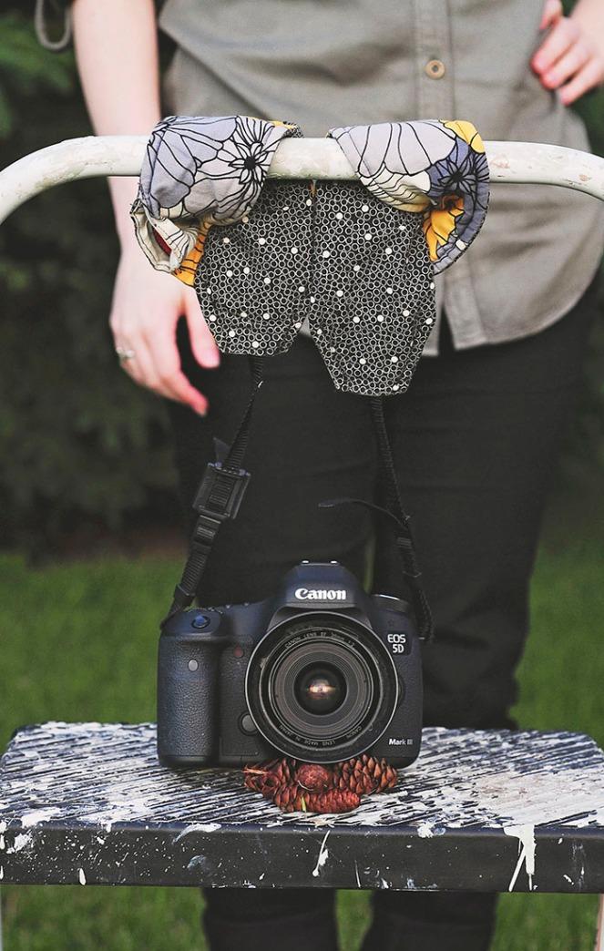 Charlene Champion Photography-RTS Styled Shoot58