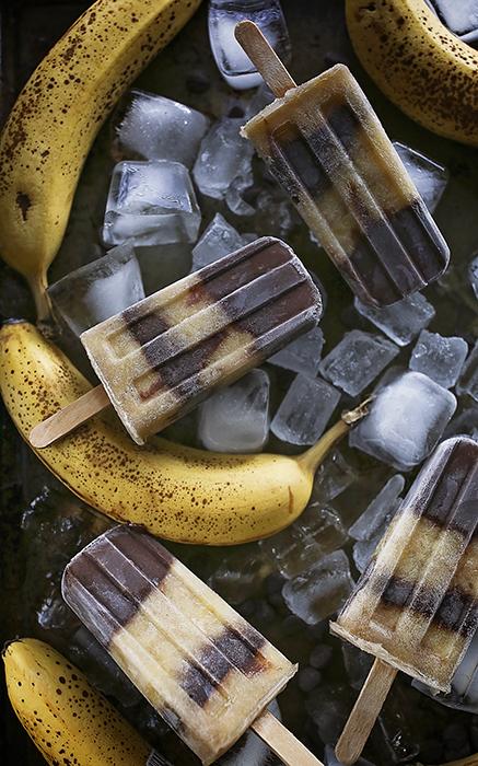 bananapop